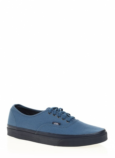 Vans Authentic Mavi
